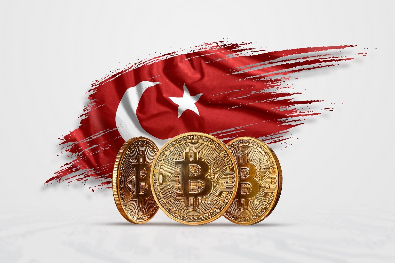 Turkish Crypto Firms