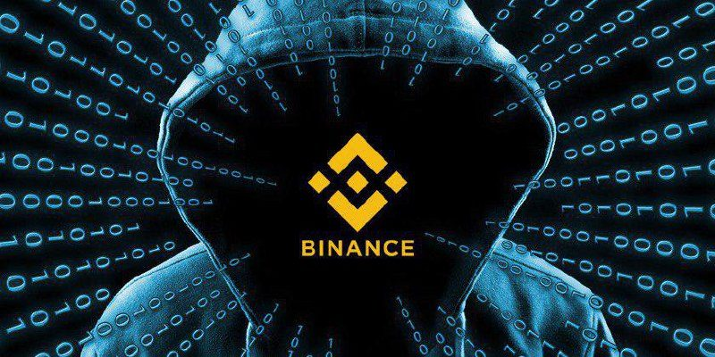 AutoShark Finance Is the Latest Victim to the Third Flash-Loan Attack On Binance Smart Chain In A Week