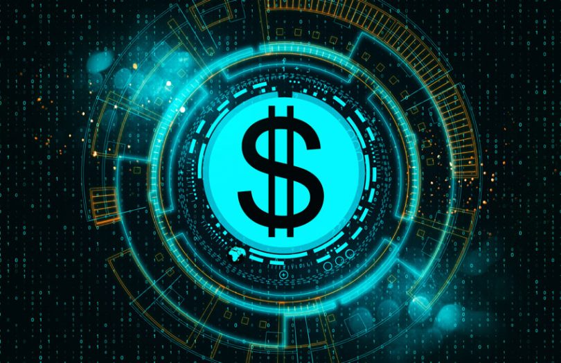 Analyst: Digital Dollar Is Most Important for America to Keep the USD As World's Reserve Currency