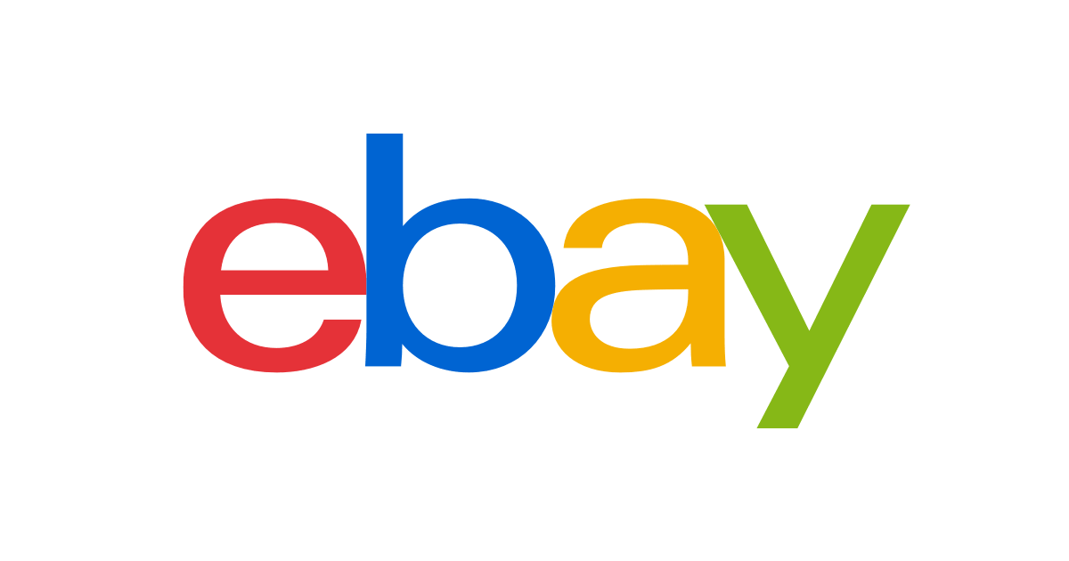 Just-in: eBay CEO Hint at Adding Cryptocurrency Payment