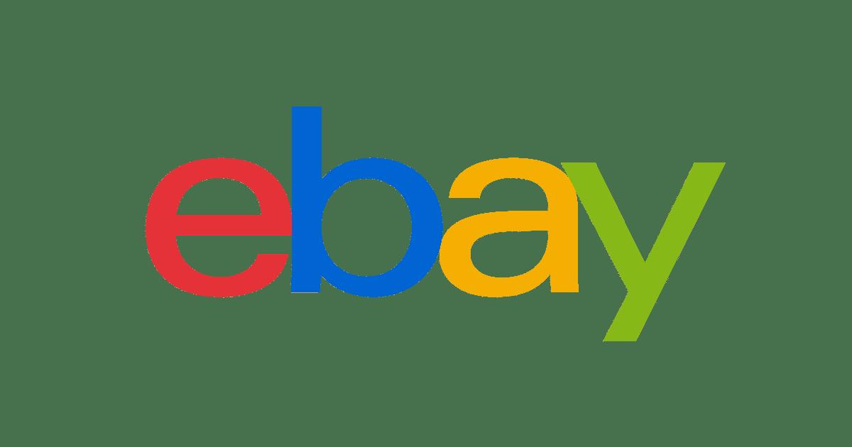 CEO do eBay Sugere Adicionar Pagmento com Criptomoedas