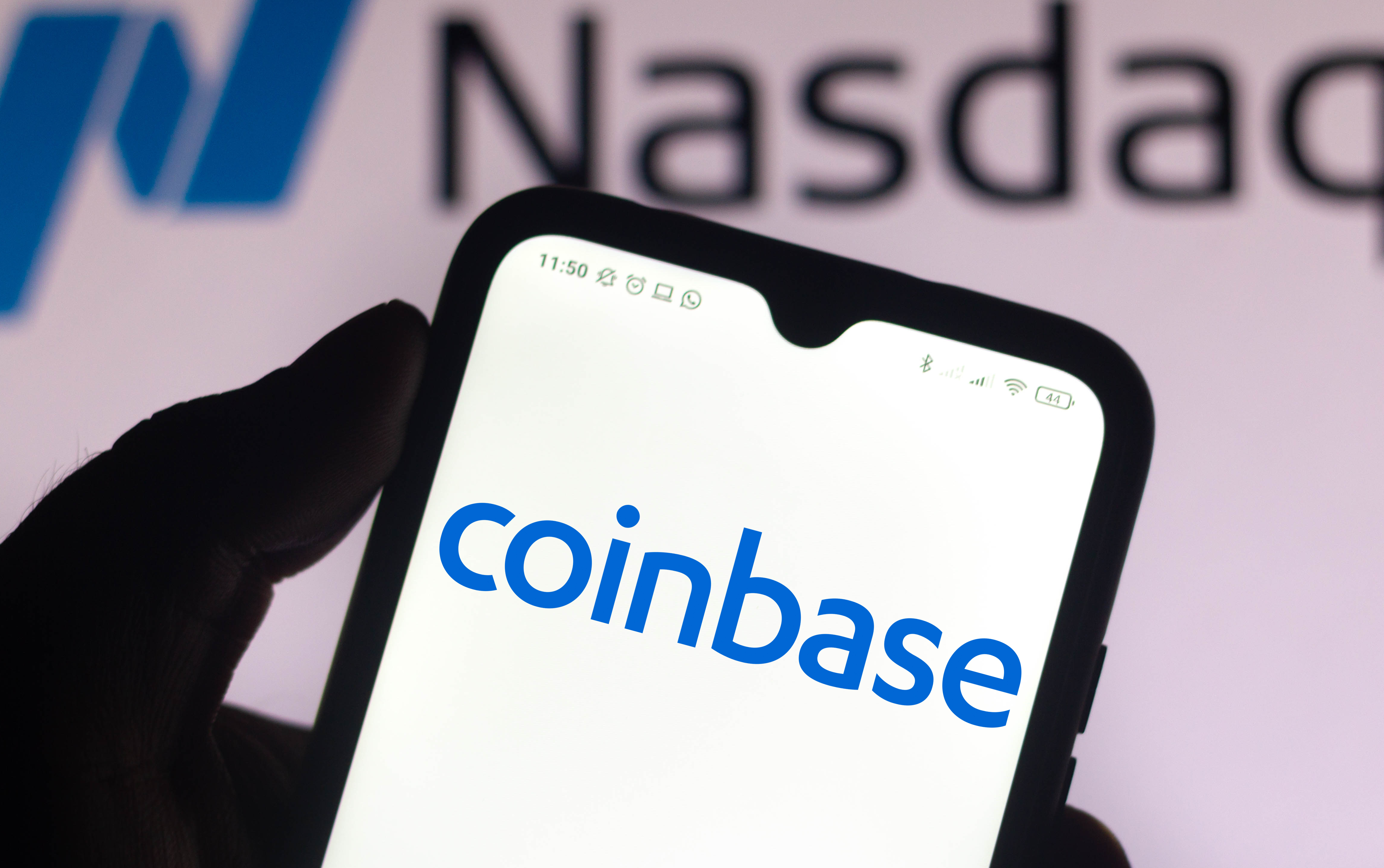 Crypto Exchange Coinbase Adds Support for the Tether (USDT) Stablecoin Citing Customer Demand