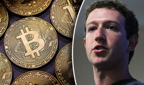 Mark Zuckerberg Joins Elon Musk & Jack Dorsey, Endorses Bitcoin (BTC) In A Subtle Way