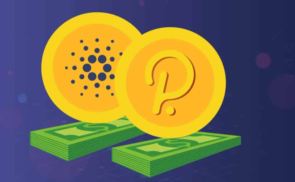 Institutional-Grade Exchange Traded Products For Cardano (ADA) and Polkadot (DOT) Coming Soon
