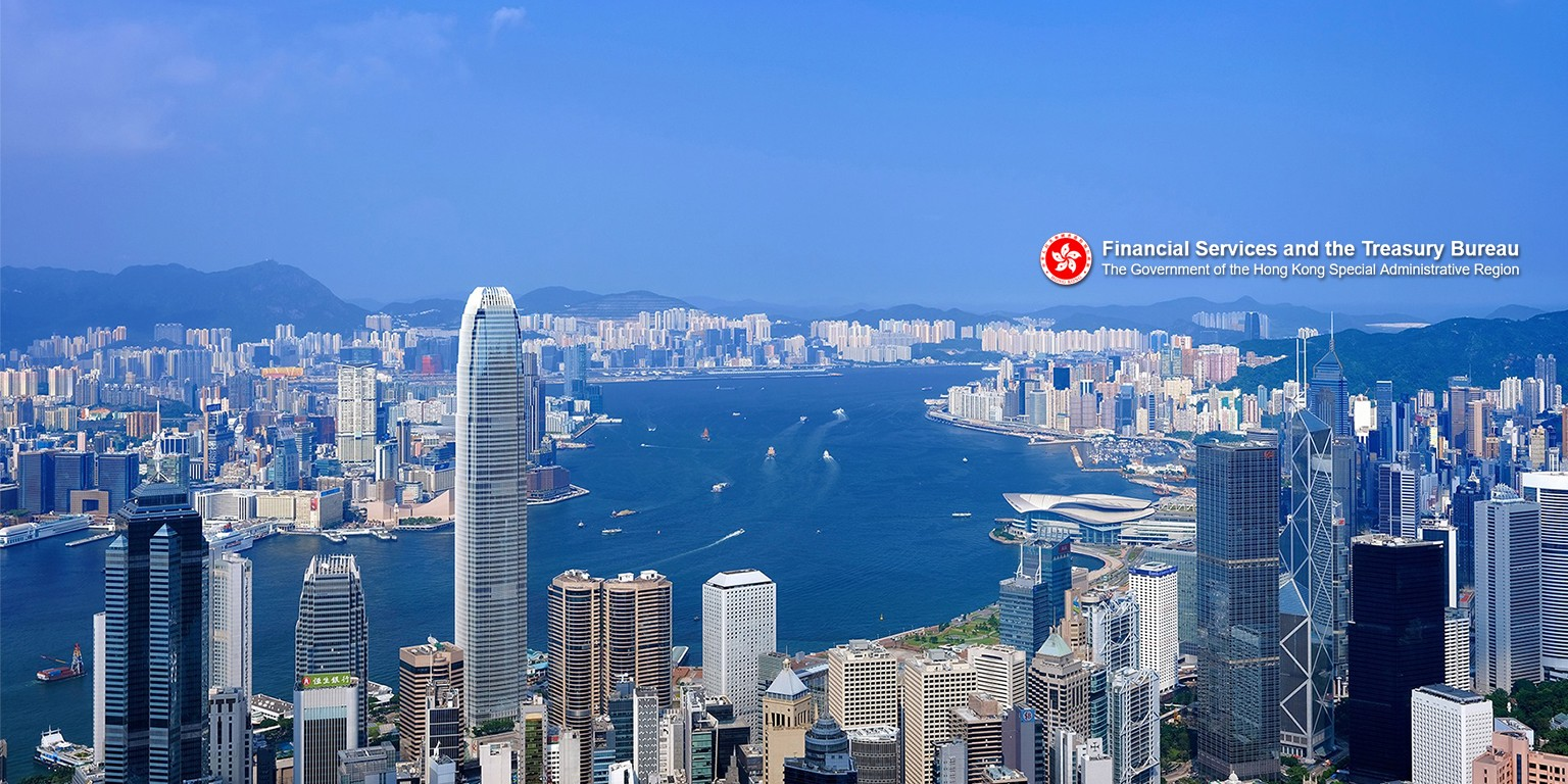 Hong Kong's FSTB Proposes to Restrict Crypto Trading for Retail Traders