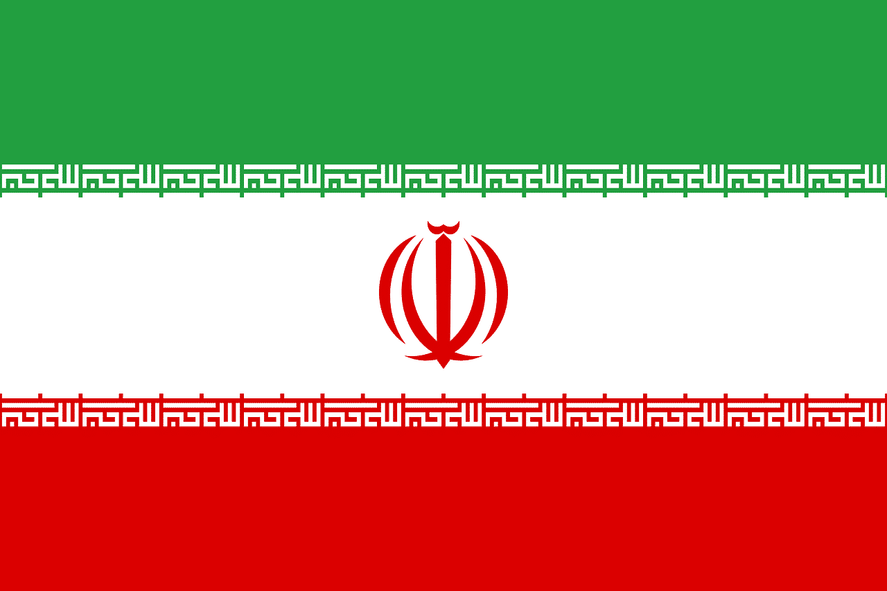 Iran's illegal Crypto Mining Problem Intensifies, Country Sees Widespread Protest