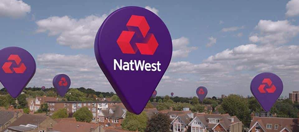 British Bank NatWest Launches Crypto Scam Alert for Mobile App Users