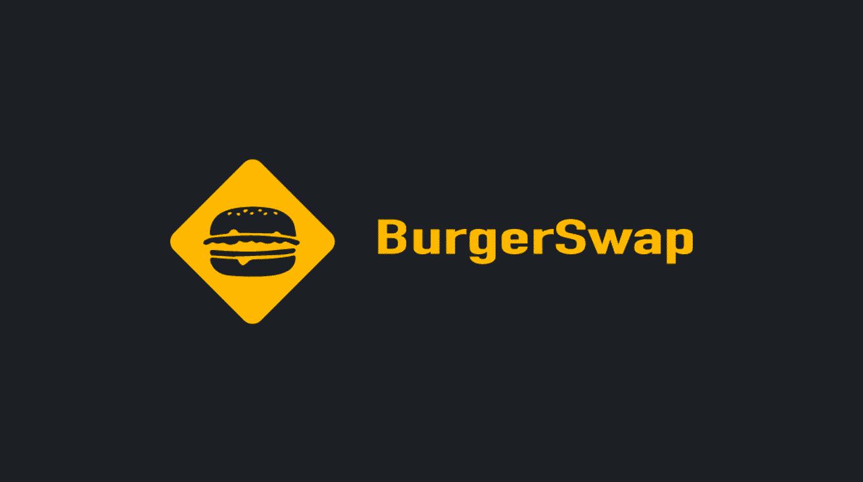 BurgerSwap Flash Loan Attack on Binance Smart Chain (BSC) Sweeps $7 Million In Losses