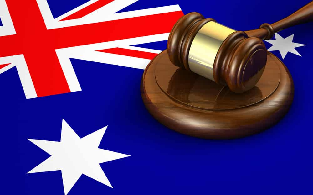 Australian Tax Authorities Issue Warning to Crypto Investors To Disclose Profits or Face Legal Action