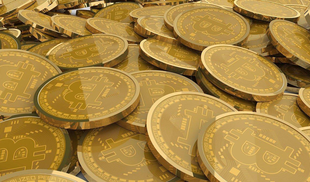 Paraguay Hints at Making Bitcoin a Legal Tender After El Salvador
