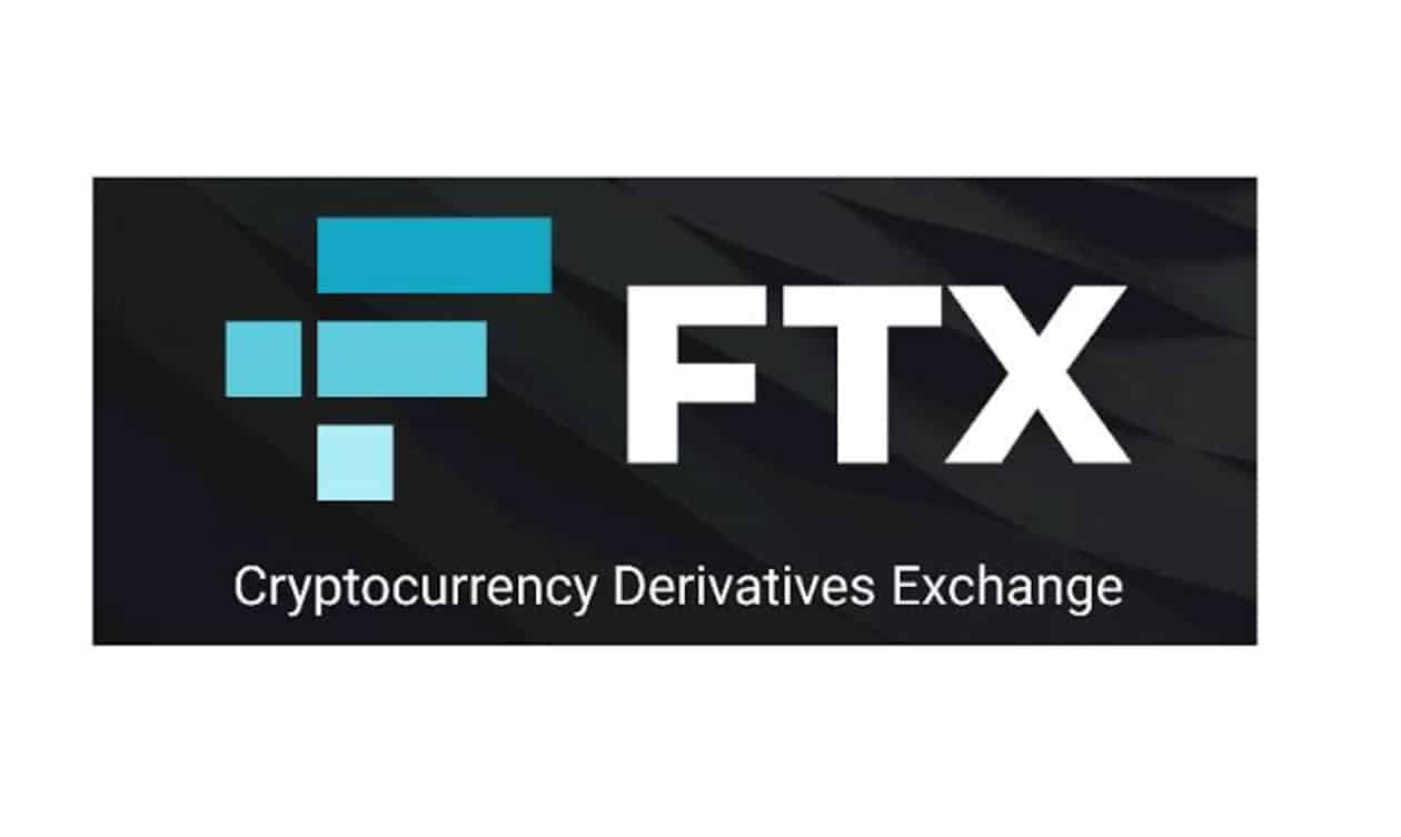 FTX Crypto Exchange Signs Biggest e-sports Naming Rights Deal