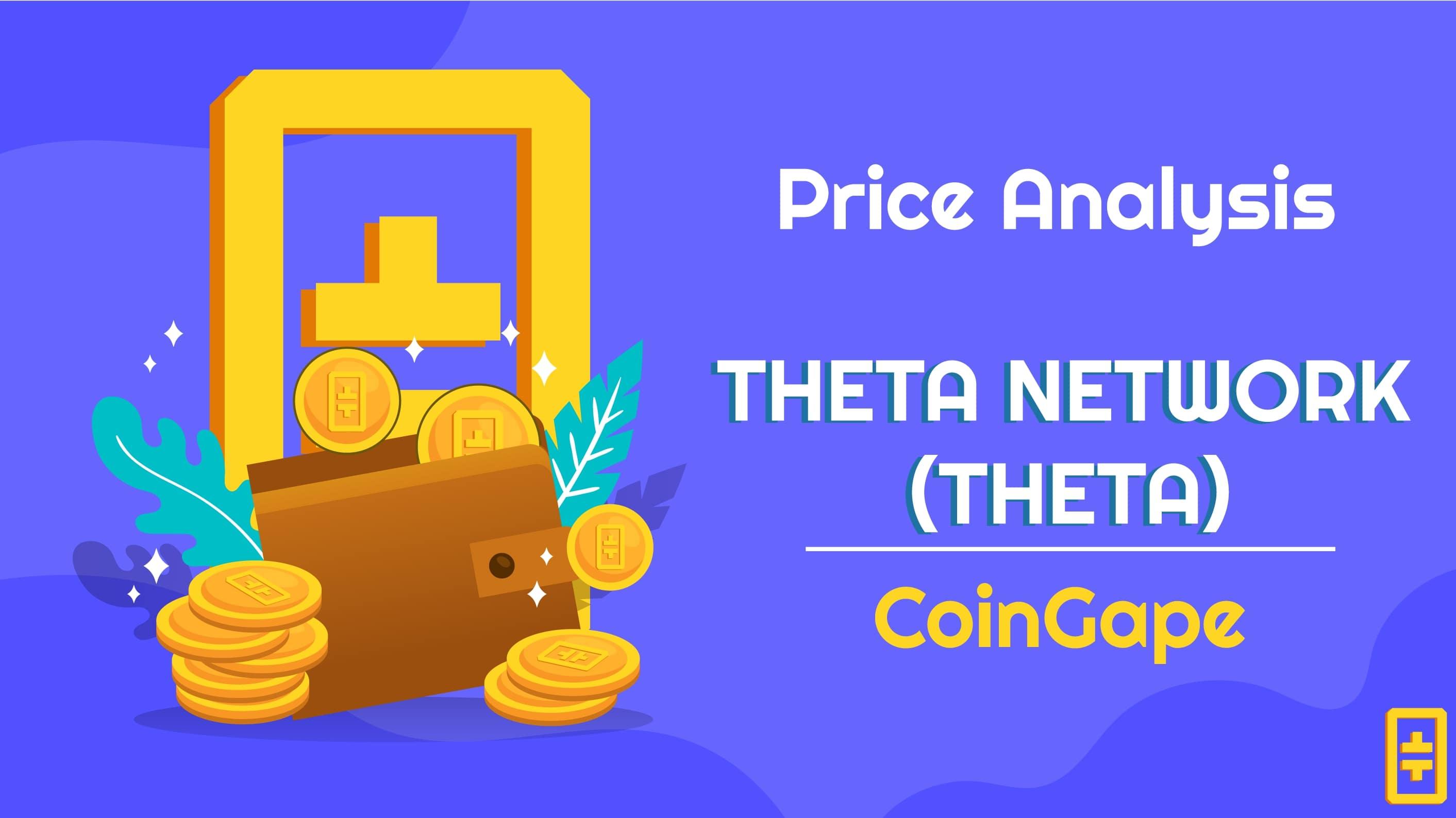 Theta coin