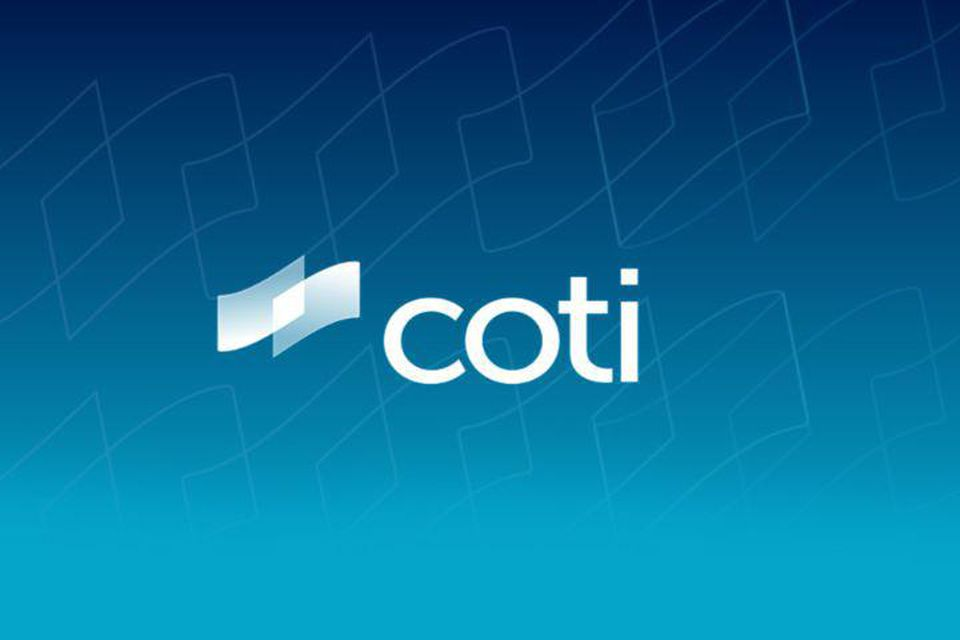 COTI Launches NFT Games With a Prize Tag of UP to 1,000,000 $COTI