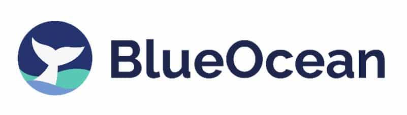 Lançamento Global da Plataforma de Negociação e Tokenização de Poder de Hash Blue Ocean Mining