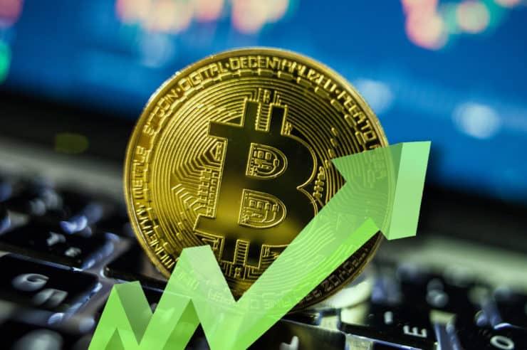 Análise do Preço do Bitcoin: BTC precisam de um rompimento sem obstáculos de 35% para US$50.000