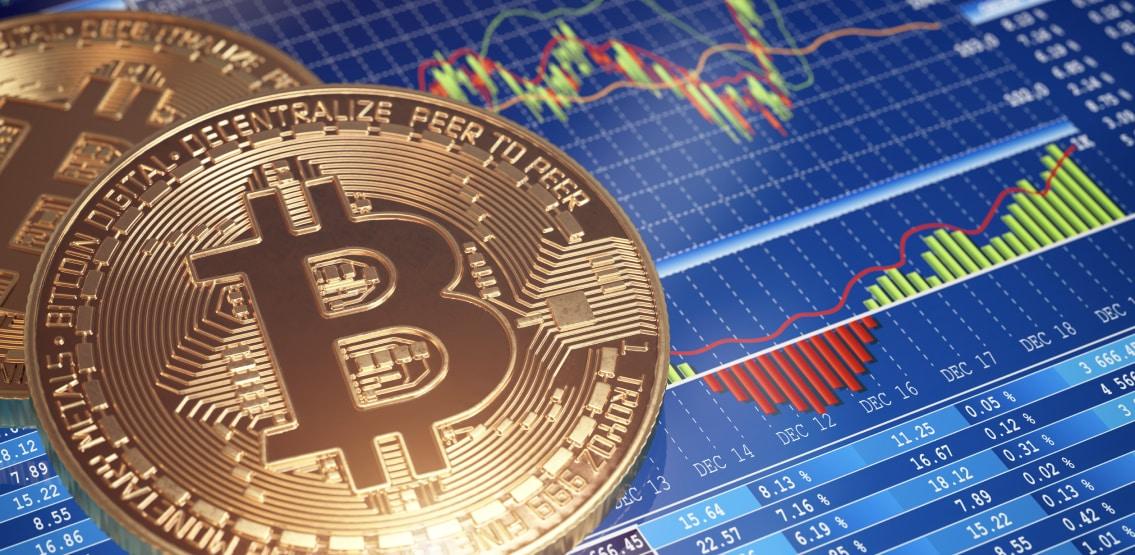 Primeiro ETP de Bitcoin do Reino Unido para Instituições Começa a Funcionar na Aquis Exchange