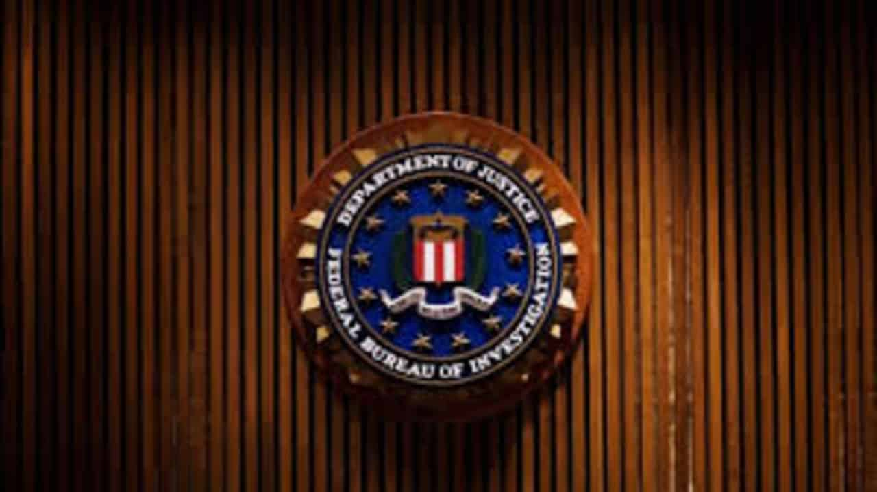 Did FBI Hack Private Keys to Bitcoin Wallet of Colonial Pipeline Hackers?