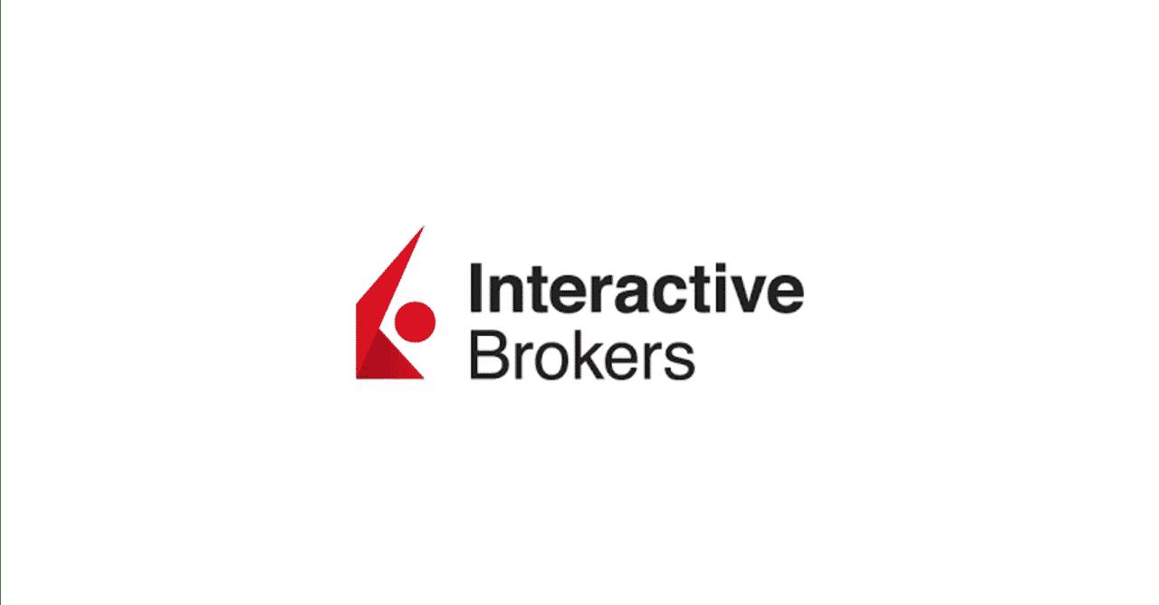 Brokeri cripto și interactivi