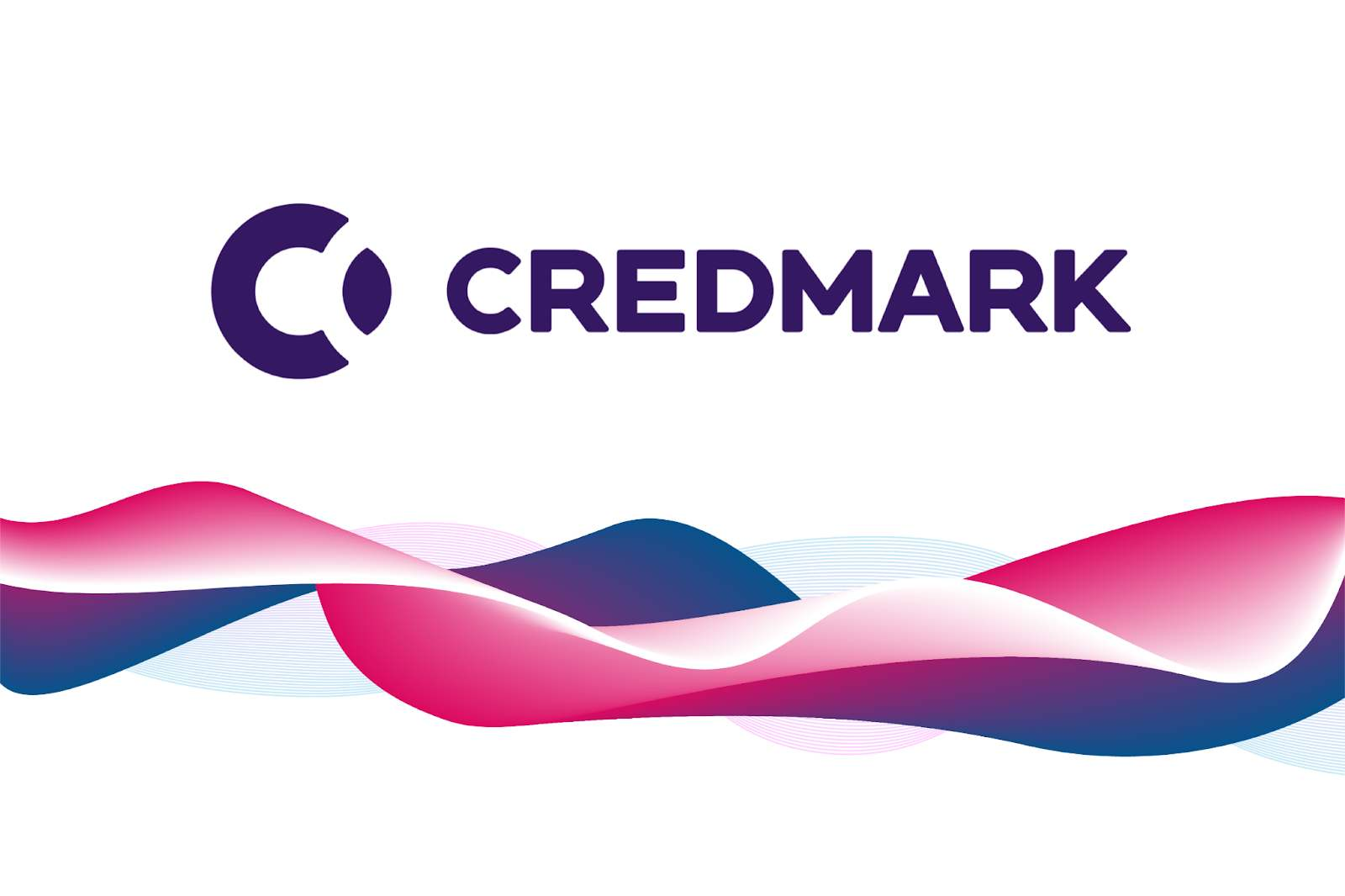 Credmark's Uniswap Tool Introduces DeFi to Risk Modeling