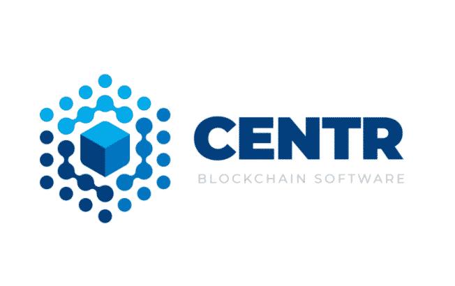 Credits Blockchain