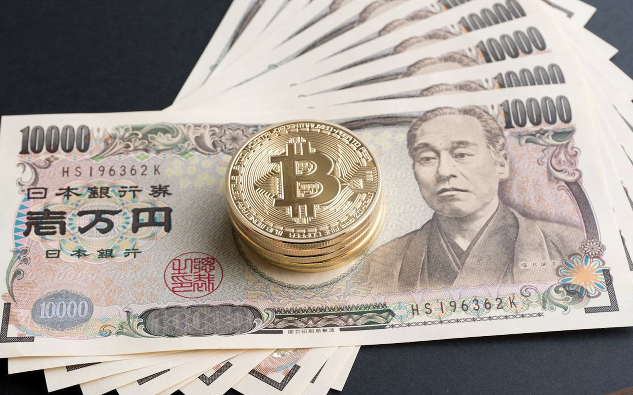 USDT Exchange Inflows Reach 5-Month Low, Is Market Gearing Up for Another Dip?