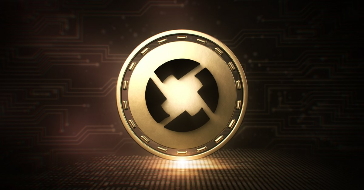 ZRX Token Review and 2021 Price Predictions