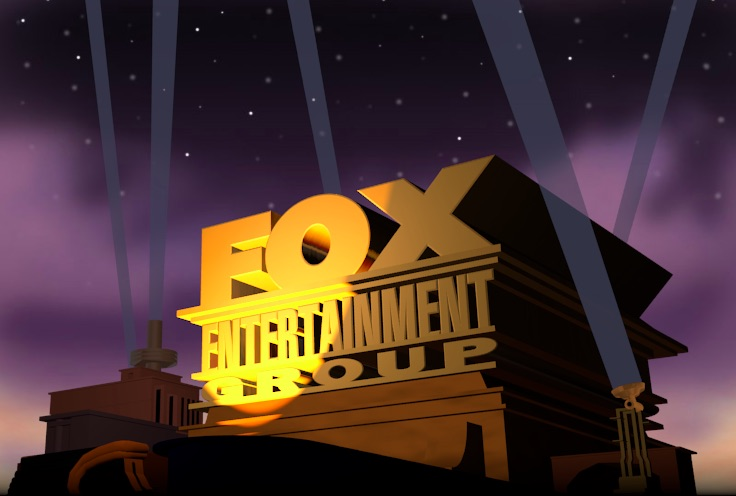 Fox Entertainment Creates $100 Million Investment Fund for Non-Fungible Tokens (NFTs)