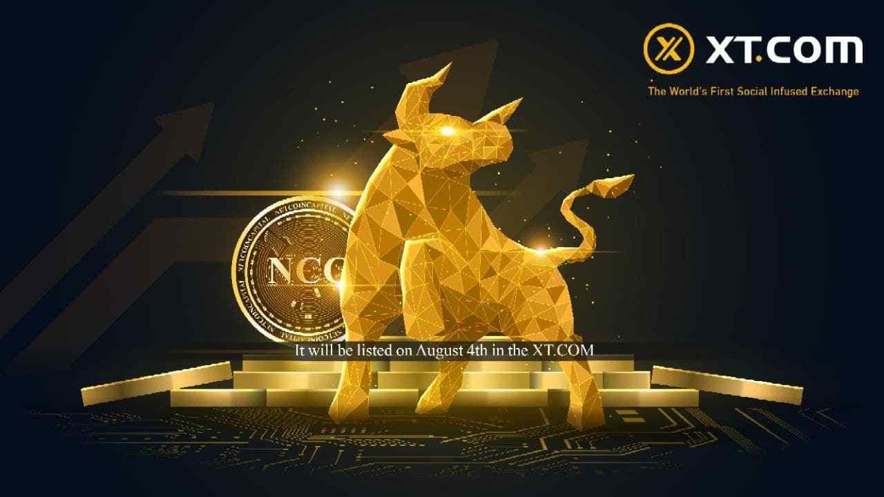 XT Exchange
