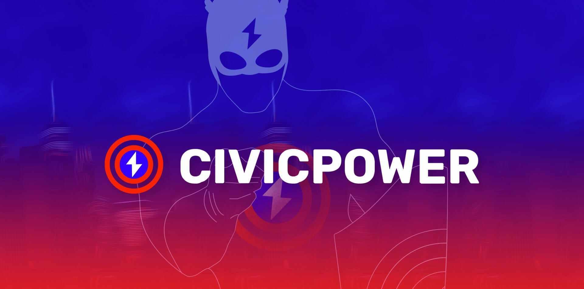 Blockchain Digital Democracy