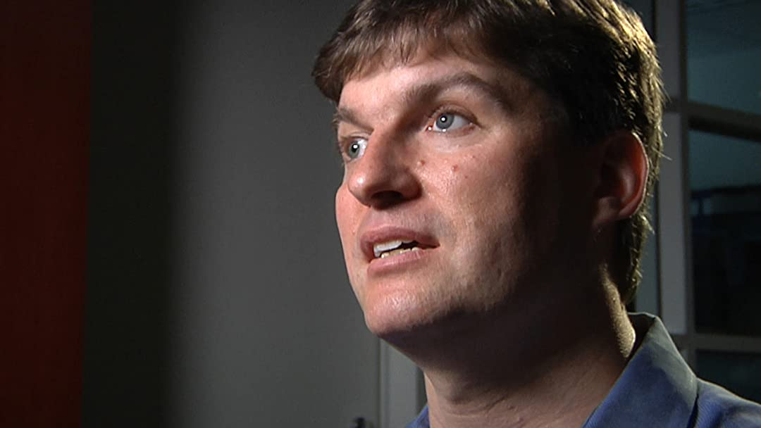 """What if Michael Burry is Right? BTC Price Confirms """"Death Cross"""" Formation"""