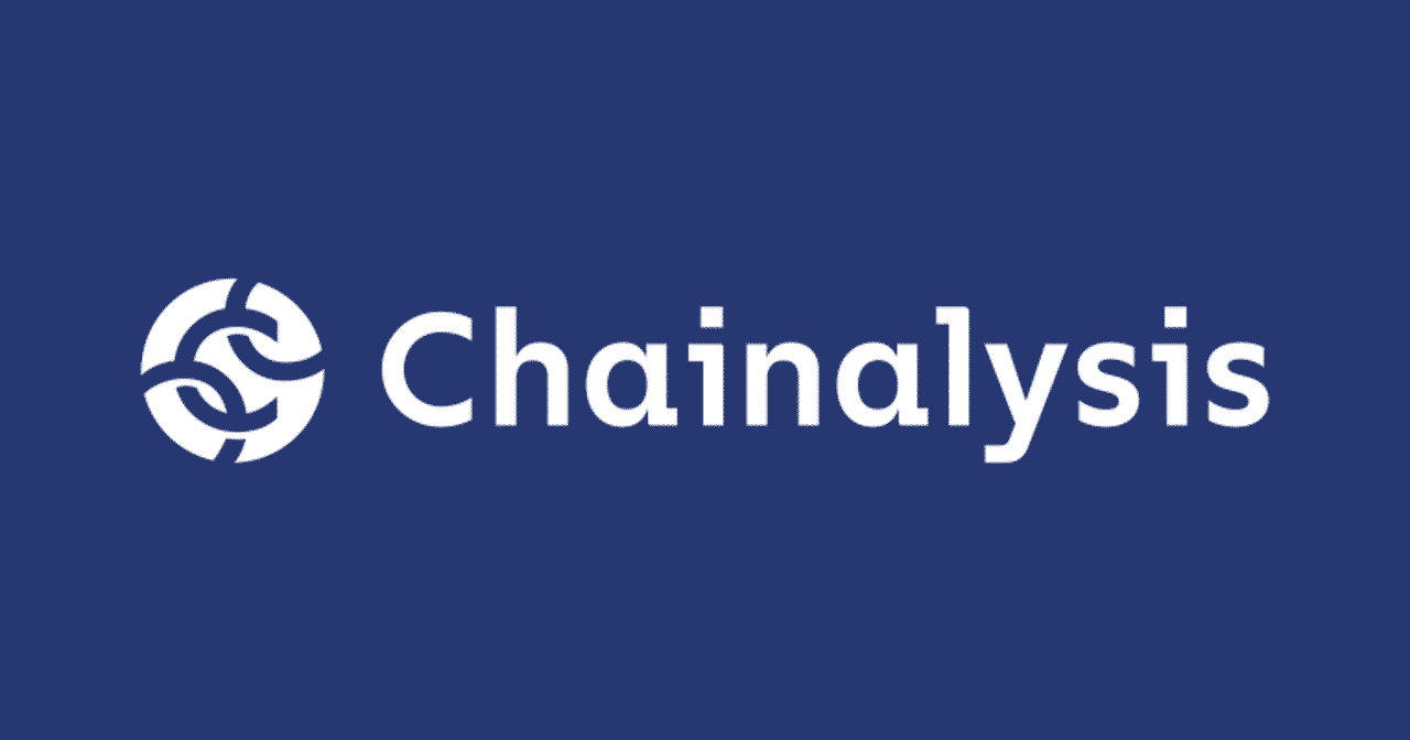 Chainalysis Valuation Grows Over $4 Billion After Latest Funding Round