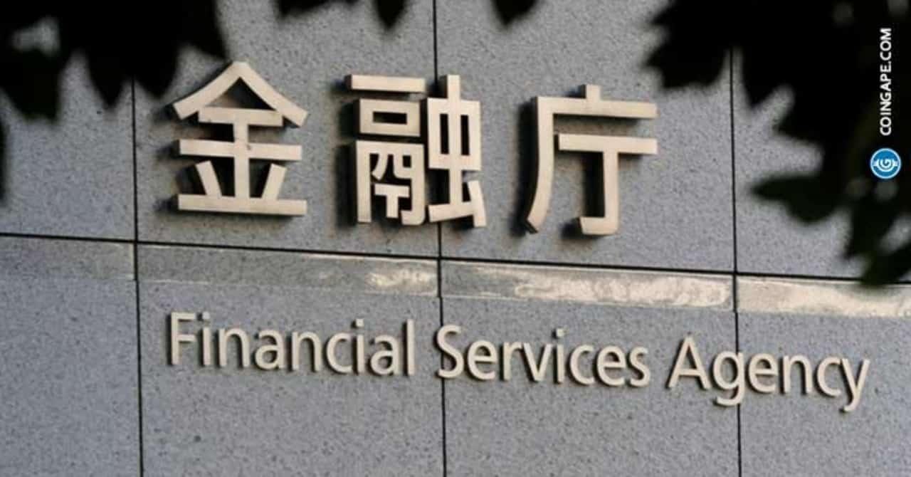 Japan's Regulatory Head Issues Warning For Binance