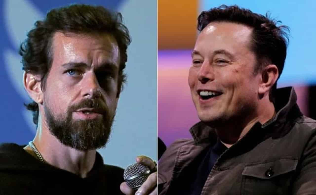 Jack Dorsey And Elon Musk to Discuss Bitcoin At B Word Conference, What to Expect?