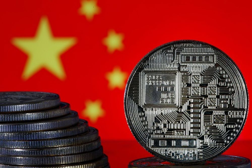 Chinese crypto crackdown may extend to Stablecoin after butchering Bitcoin