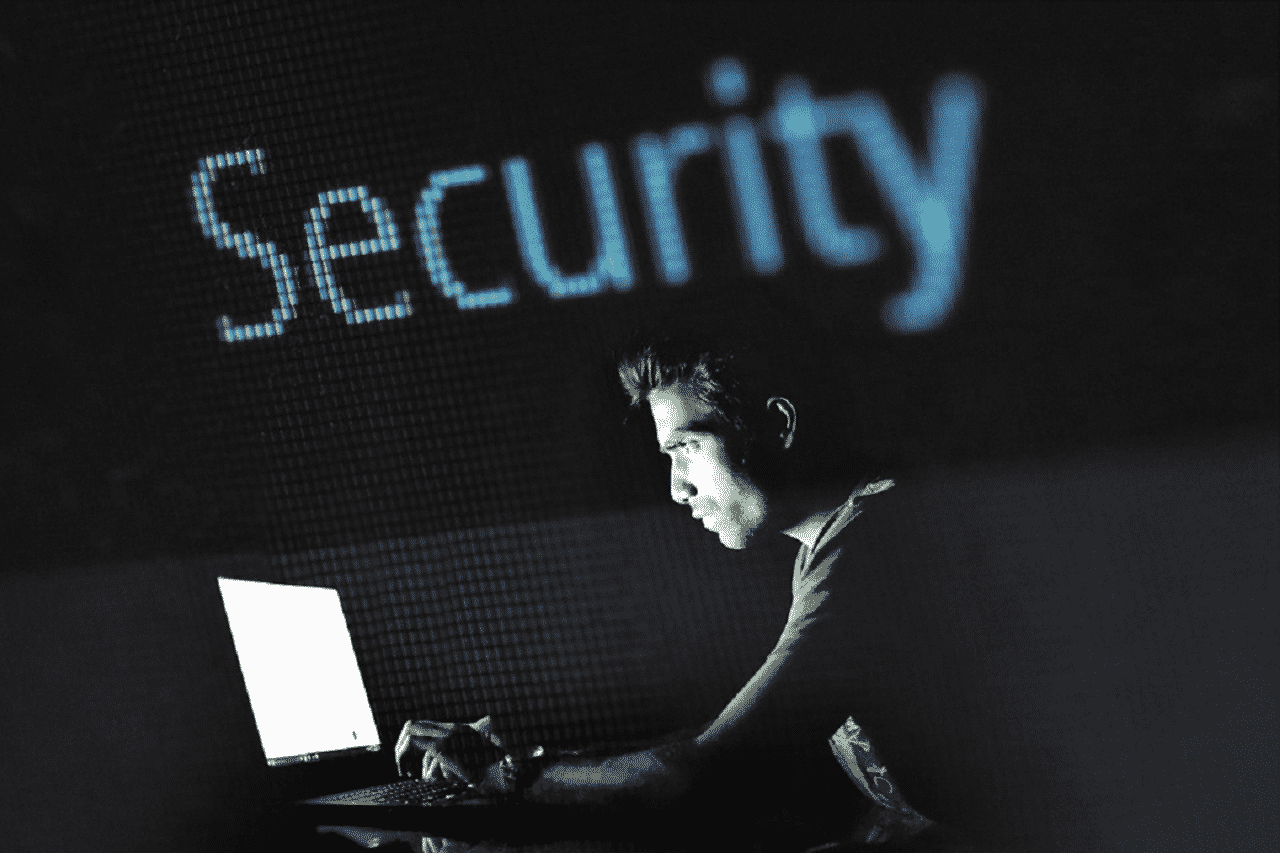 Poly network announces $500,000 bug bounty program in the wake of $610 million Hack