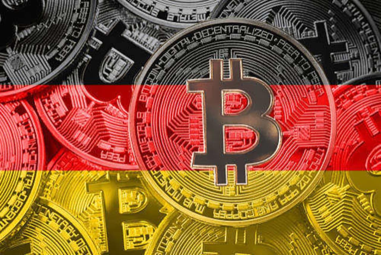 BTC Price Analysis: Bitcoin (BTC) Heads Towards Last Major Support, Will Price Dip Below $30,000
