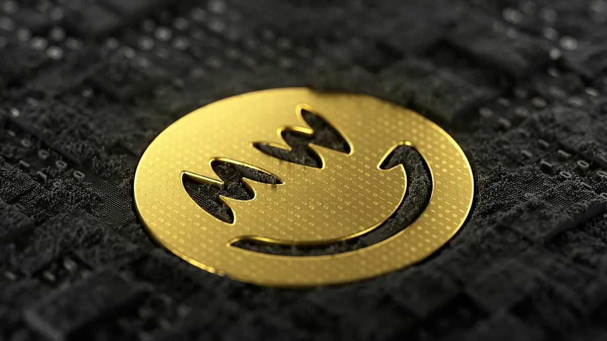 Grin cryptocurrency