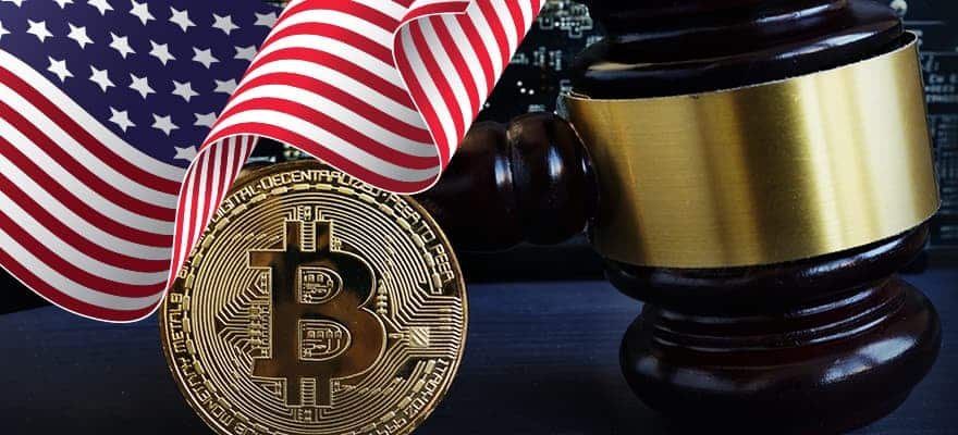 US govt announces crypto tracing Program & $10M Bounty to counter ransomware attacks