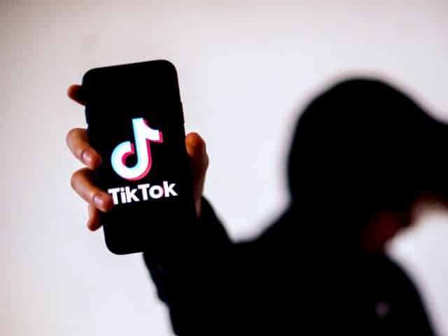NFT News: TikTok's first NFT series is here and live for auction
