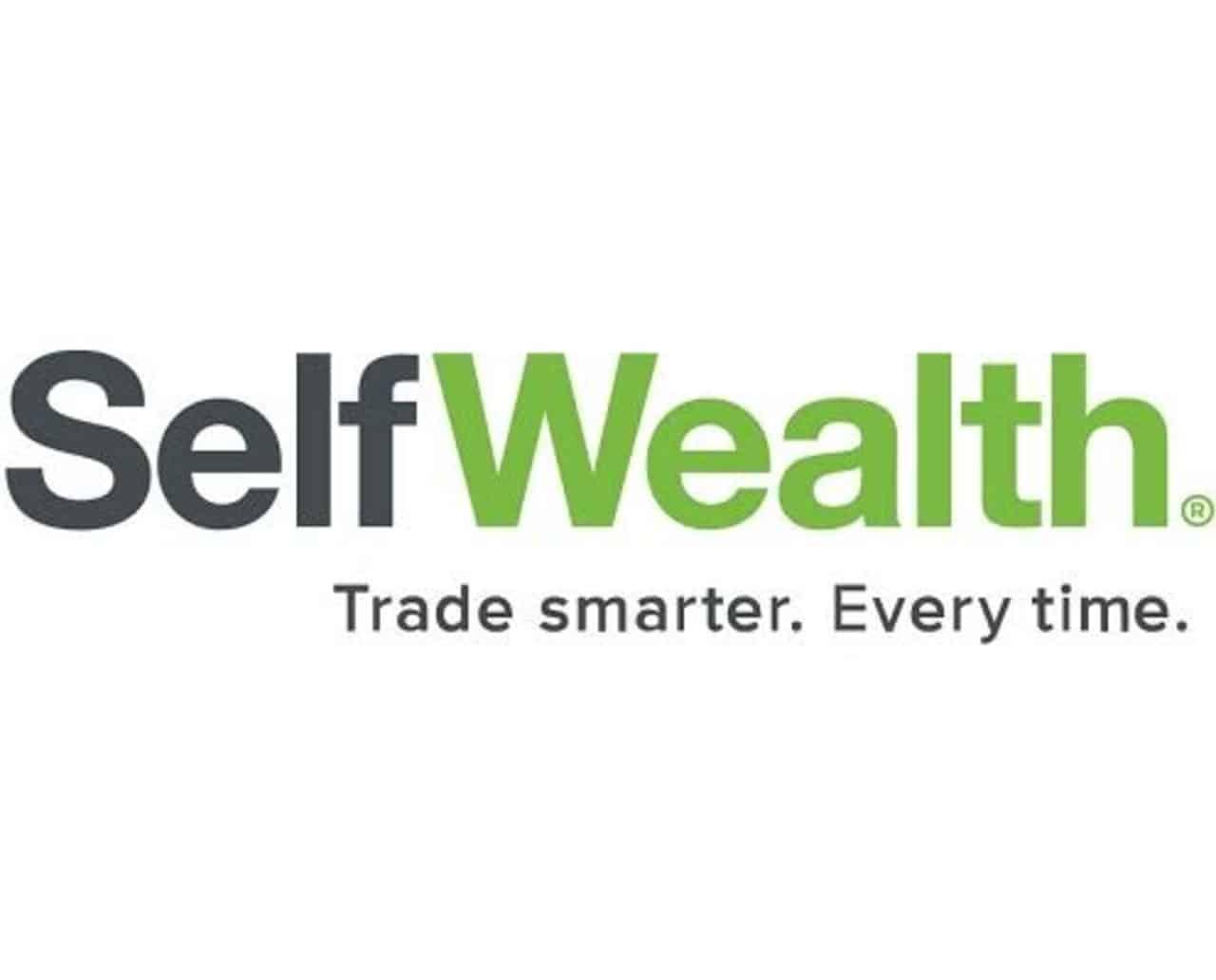 Breaking: Australia's Leading Non-Bank Broker to Offer Crypto Trading