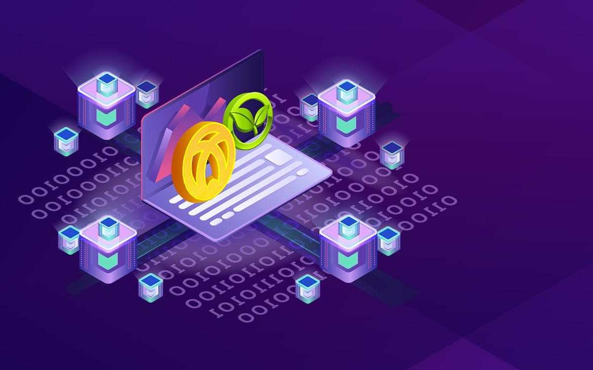 OZC smart chain blockchain