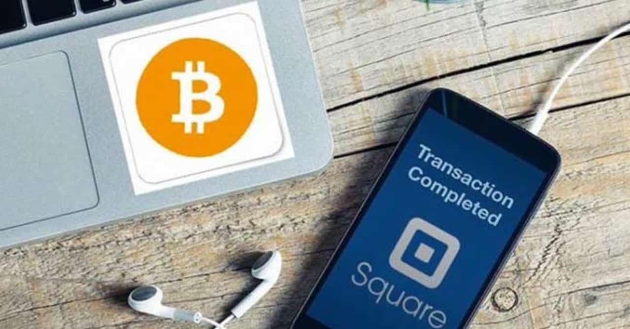 Square Announces New 'Defi' Ecosystem on top of Bitcoin