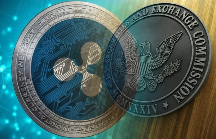 SEC vs. Ripple Lawsuit
