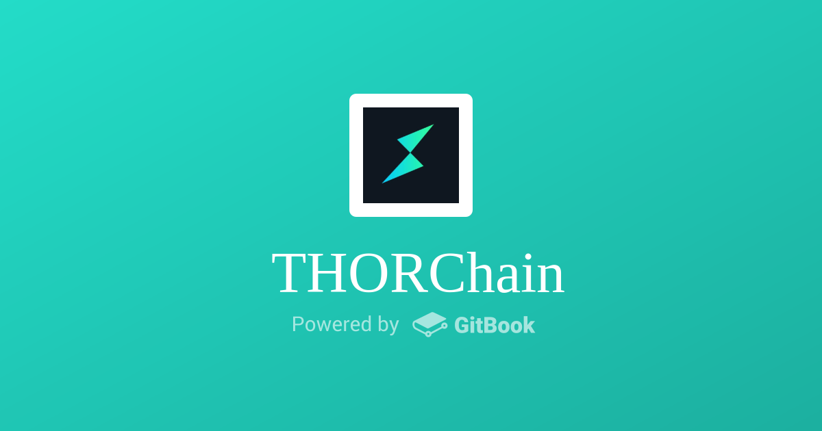 Thorchain Cites Satoshi Nakamoto to Defend Recent Attacks on its Network