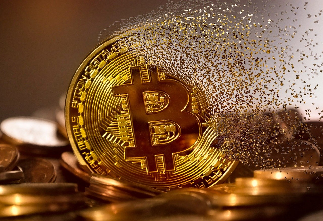 """Why You Should Read This Before """"Buying This Bitcoin (BTC) Dip""""?"""