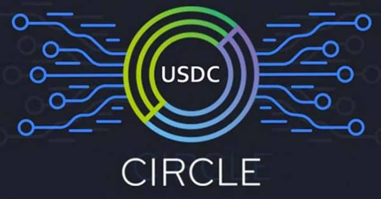 Circle Envisions Becoming a Digital Currency Bank In the U.S.