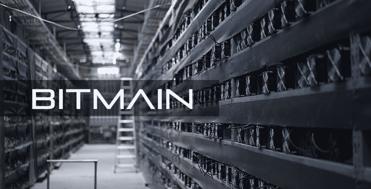 Crypto Crackdown: Bitmain to Stop Shipping Antminers to China This October