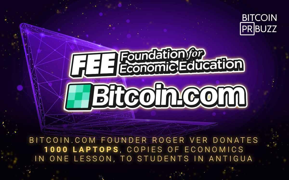 bitcoin.com BPRB