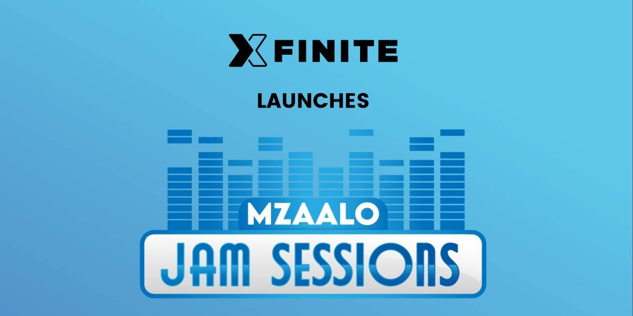 mzaalo Jam session