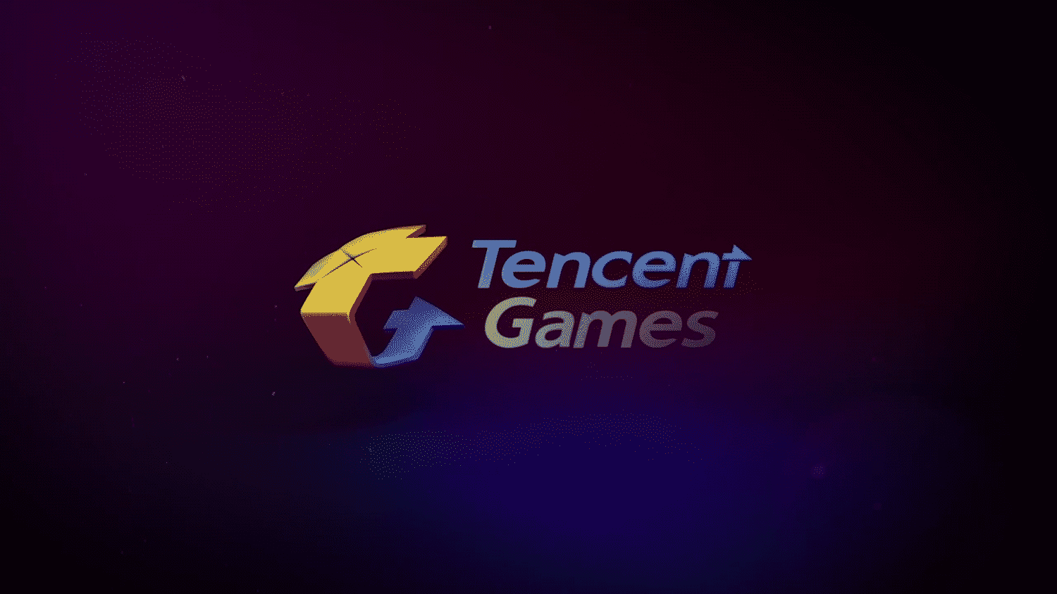 Is Chinese Tech Giant Tencent Planning to Enter NFT Market Soon?